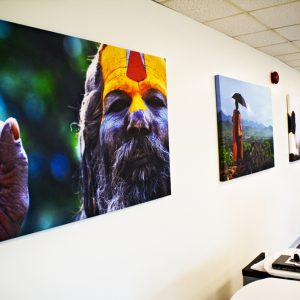 Canvas-prints-for-the-corporate-office-waqll