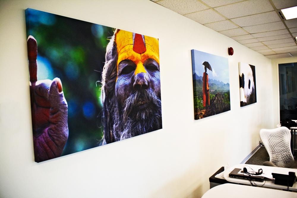 office art ideas. Office Artwork Canvas. Canvas S Art Ideas