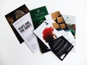 Corporate-personalised-printed-invite