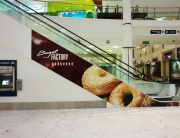 Customer Graphics Liffey Valley