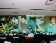IRFU-executive-suite-sectioned-wall-graphics-panels