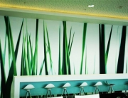Interior graphics-on-digimura-smooth-wallpaper