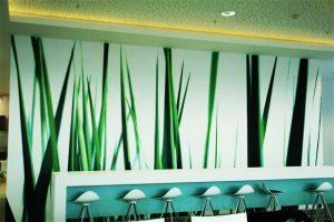 Interior graphics-on-digimura-smooth-wallpaper