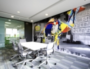 Large-vinyl-graphic-office-fit-out-small