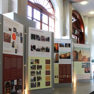 Printed-and-mounted-exhibition-panels