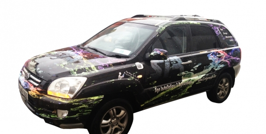 Vehicle-wrap-vinyl-graphics-blurred