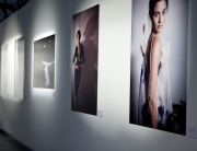 high-quality-photographic-prints-south-studios-dublin-exhibition