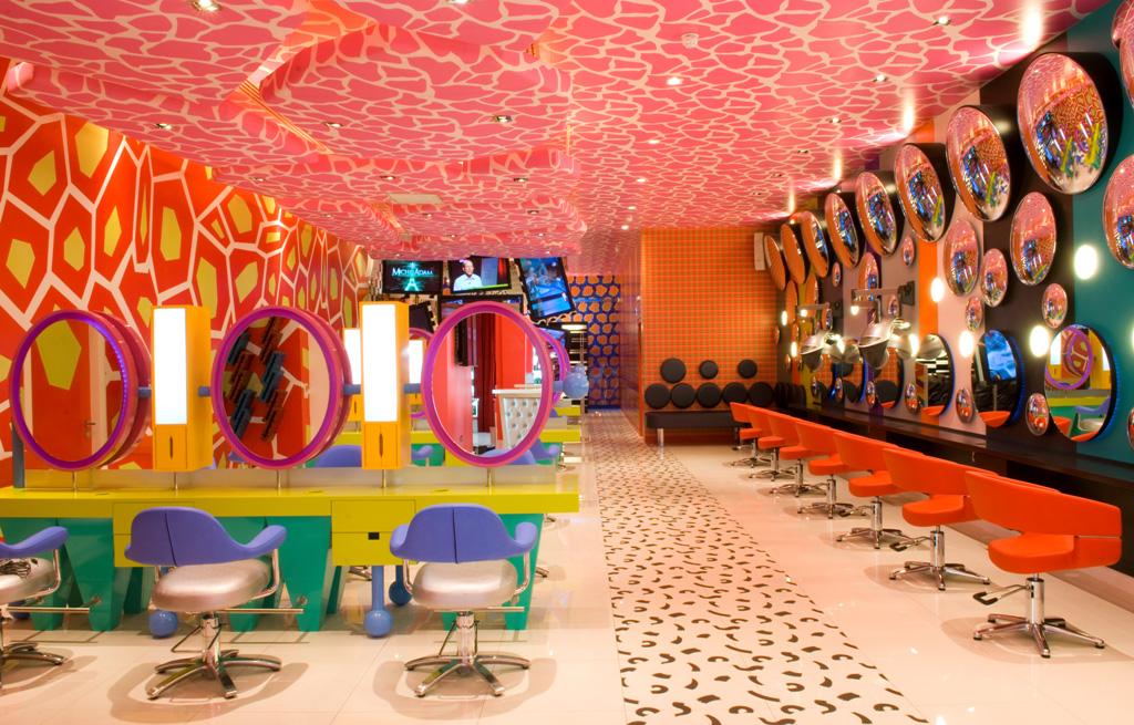 printed-interior-decor-wall-ceiling-floor-graphics-the-style-club-dublin-gp-digital-print