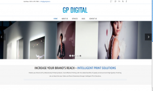 welcome-to-gpdigital.ie-new-web-site