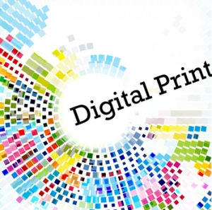 digital-printing-technology