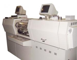 Linotype-Hell 380T Drum Scanner