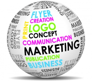Printing-still-has-a-place-in-marketing
