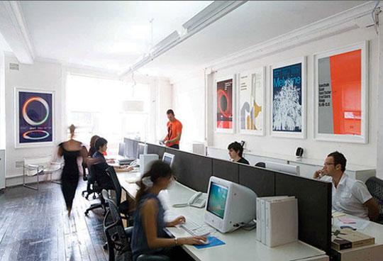 Office Print Photo Print Installation Gp Digital Print