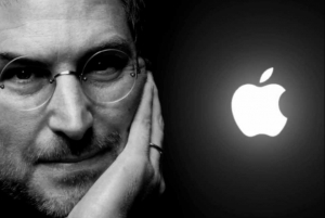 steve-jobs-apple-mac-and-print