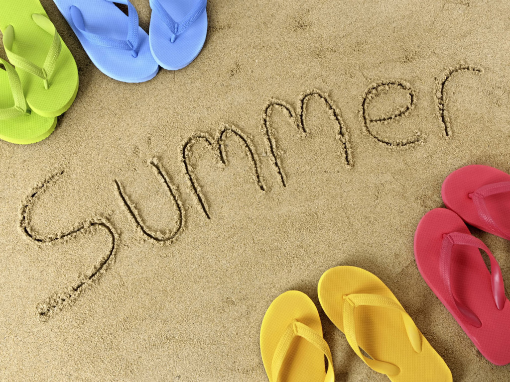 print-marketing-for-summer