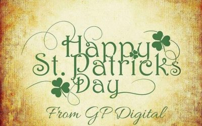 St Patrick's Day – What it means to be Irish